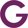 cropped-galligans-favicon.png